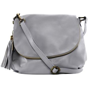 Sacs Femme Besaces Oh My Bag 72 HEURES 35