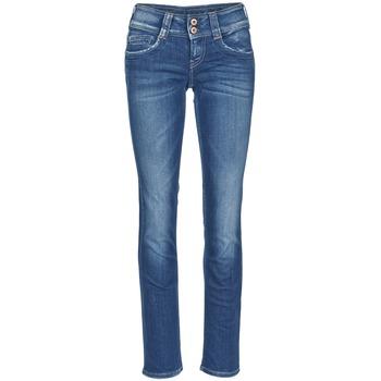 Jeans droit Pepe jeans GEN