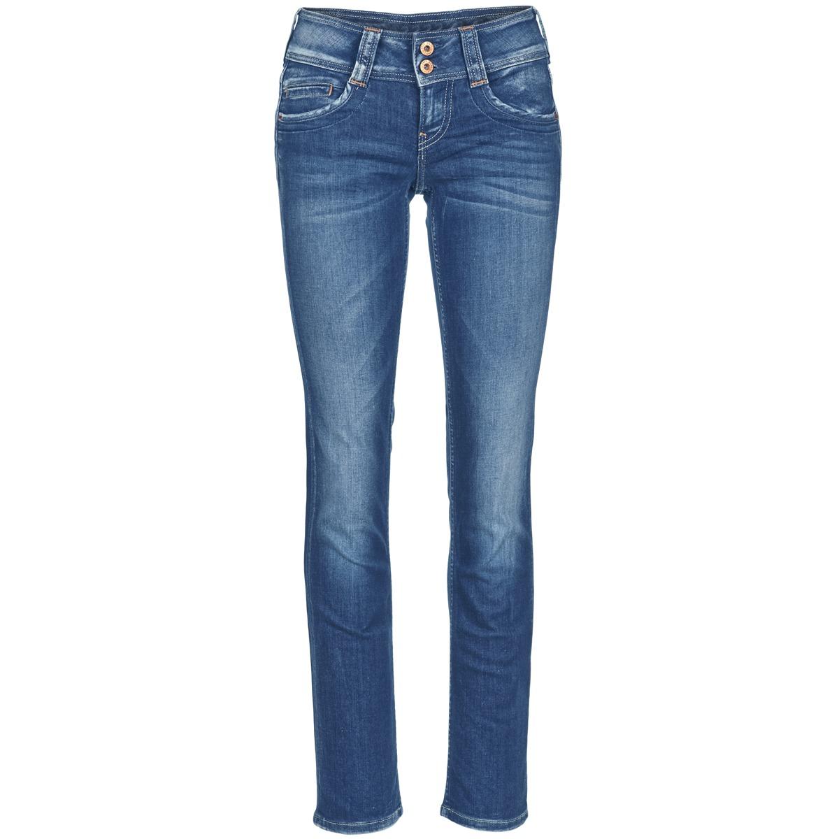 Pepe jeans GEN Bleu D45