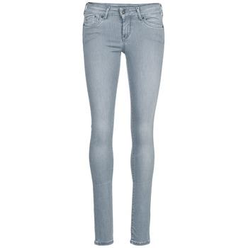 Jeans Pepe jeans PIXIE Gris Q81 350x350