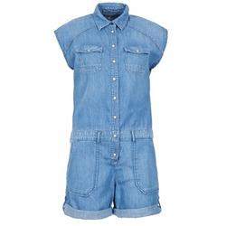 Combinaisons / Salopettes Pepe jeans IVY