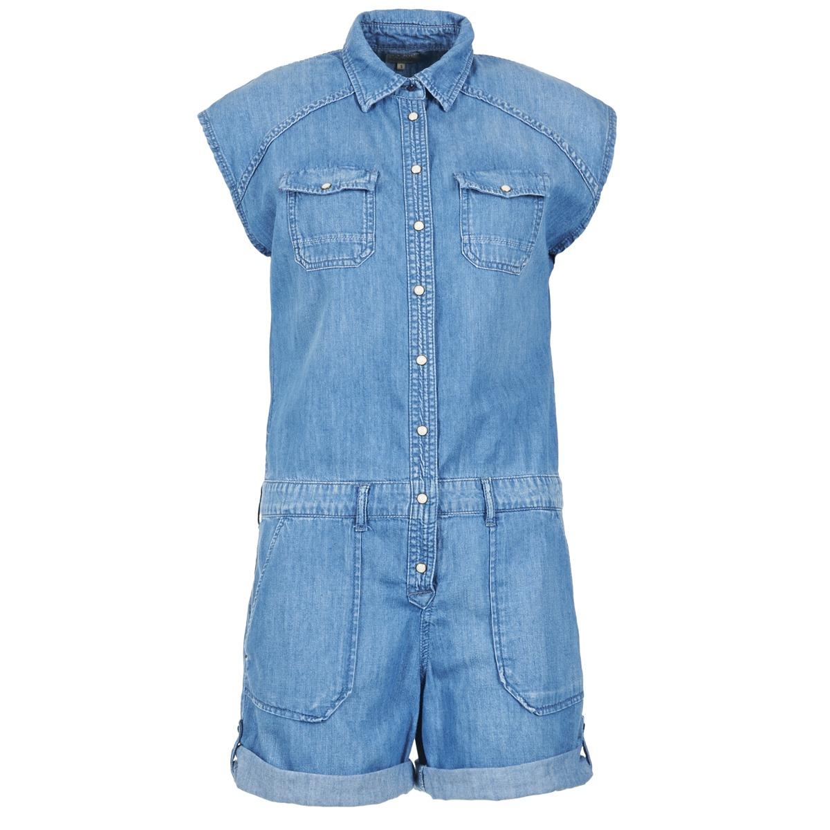 Combinaisons Pepe jeans IVY Jean