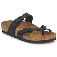 Sandales et Nu-pieds Birkenstock MAYARI