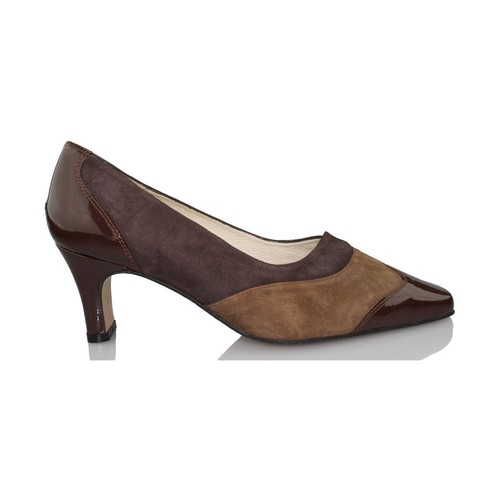 Chaussures Native noires homme Sana Pies Chaussures escarpins SANAPIES CHAROL MOKA Sana Pies soldes adidas Ace 16.1 SG Lotto Stadio 100 FG Nike Tiempo Legacy II FG  39.5 EU UeV8v