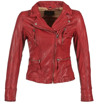 Veste Oakwood 60861