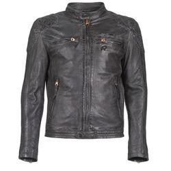 Vestes en cuir / synthétiques Redskins ROSSI