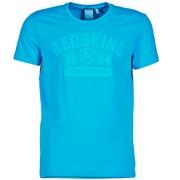 T-shirts manches courtes Redskins BALLTRAP 2