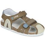 Sandales et Nu-pieds Chicco HONEY