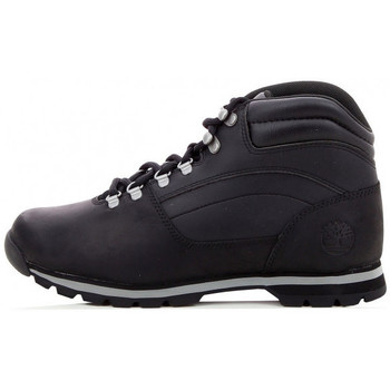 Boots Timberland Euro Ridge Mid - Ref. 3863A