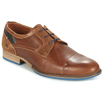 Derbies Carlington ENDRI