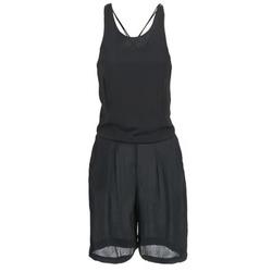 Vêtements Femme Combinaisons / Salopettes Religion NOIZE Noir