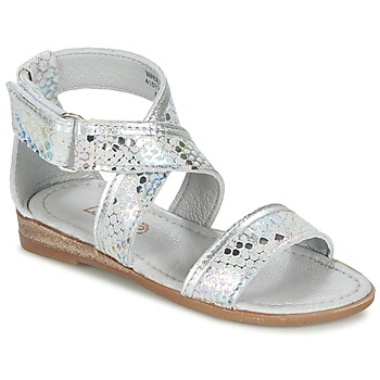Sandales et Nu-pieds Mod'8 JOYCE