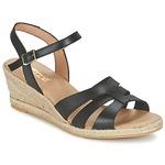 Sandales et Nu-pieds So Size ELIZA