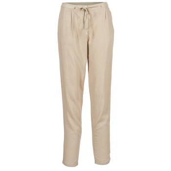 Pantalons fluides Best Mountain DOUNE Beige 350x350