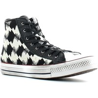 Chaussures Femme Baskets montantes Converse 1C14FA06 Sneakers Femmes nd nd