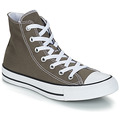 Chaussures Baskets montantes Converse CHUCK TAYLOR ALL STAR CORE HI Anthracite