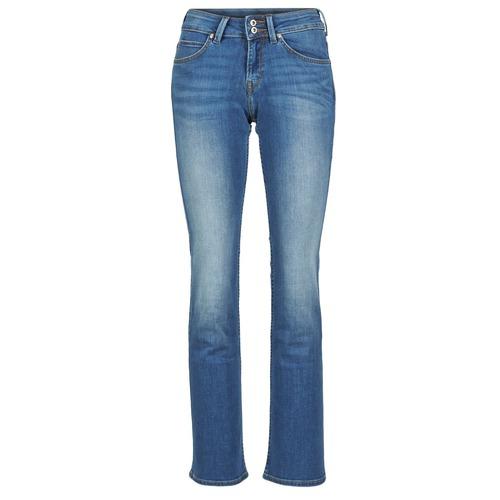 Jeans Lee JOLIET Bleu Medium 350x350