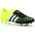 Chaussures Homme Football adidas Performance Ace 15.1 SG Jaune