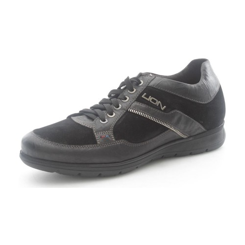 CHAUSSURES - Sneakers & Tennis bassesLion 6mq9Sdi2