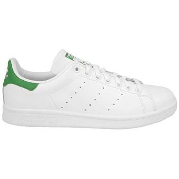 Baskets mode adidas Originals STAN SMITH J