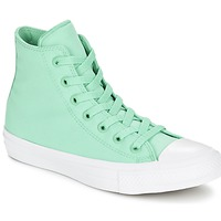 Baskets montantes Converse CHUCK TAYLOR All Star II NEON HI