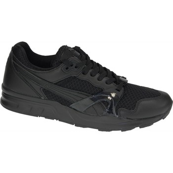 Chaussures Homme Baskets basses Puma Trinomic XT  359686-02 Black