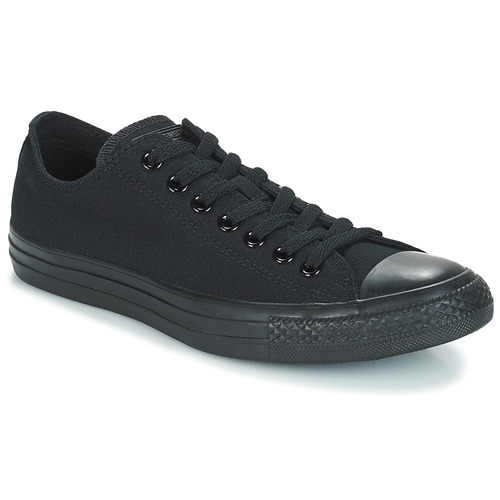 Baskets mode Converse CHUCK TAYLOR ALL STAR CORE OX Noir 350x350