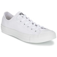 Baskets basses Converse CHUCK TAYLOR ALL STAR MONO OX