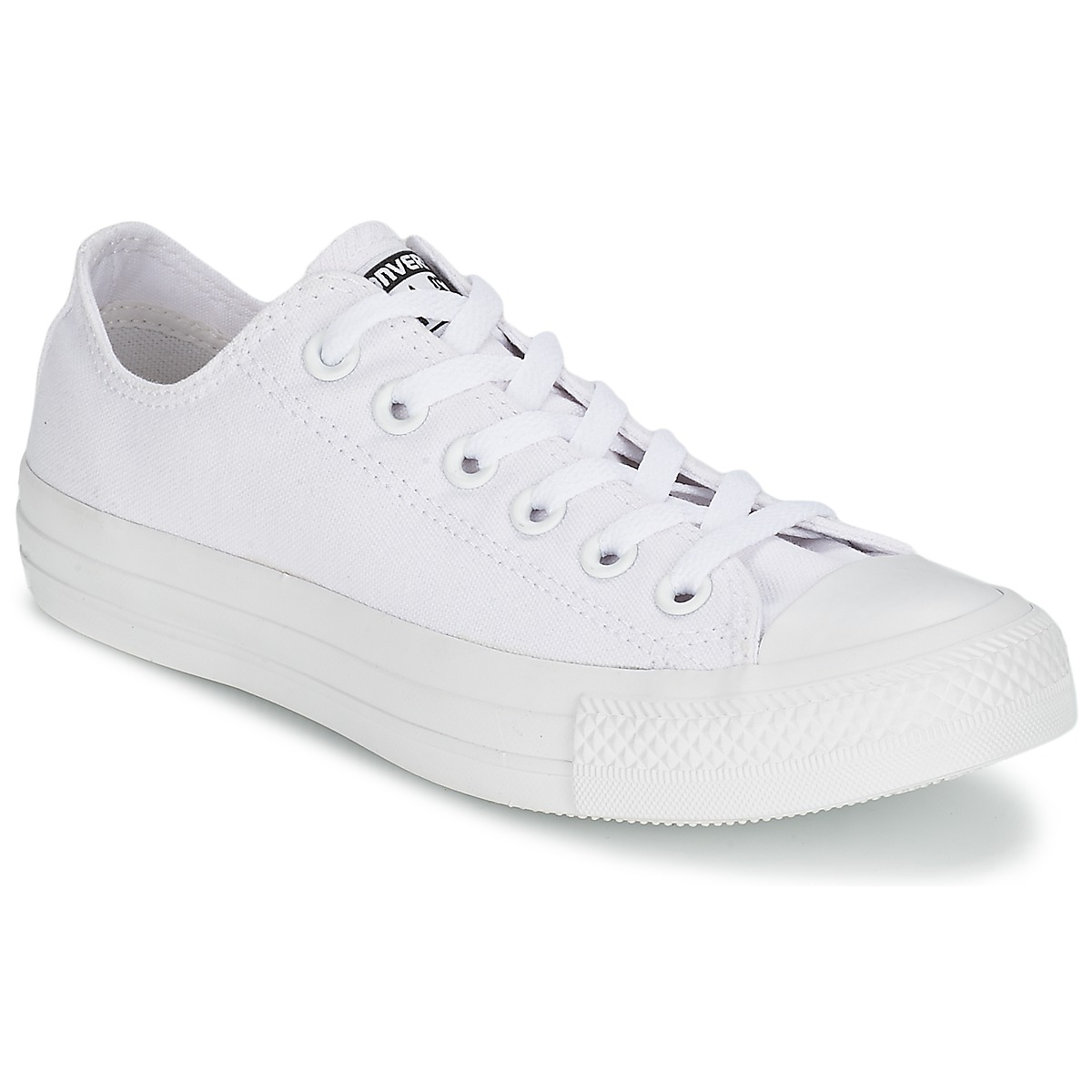 converse basses homme