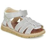 Sandales et Nu-pieds GBB MARTIAL