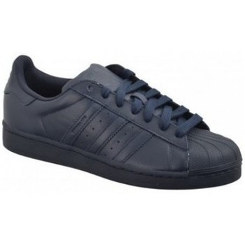Chaussures Femme Baskets basses adidas Originals Basket  SUPERSTAR SUPERCOLOR PACK