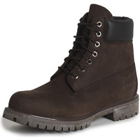 Chaussures Boots Timberland AF 6 IN Premium marron
