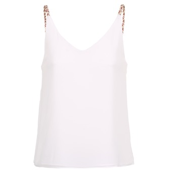 Débardeurs / T-shirts sans manche BT London EVOUSA