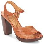 Sandales et Nu-pieds Chie Mihara ANTRA