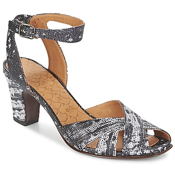 Sandales et Nu-pieds Chie Mihara HART