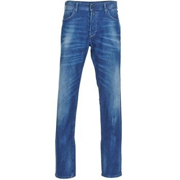 Jeans Replay 901 Bleu 009 350x350