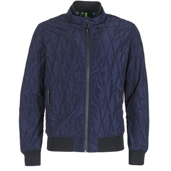 Blouson Replay nick