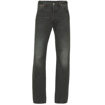 Jeans droit Levi's 501