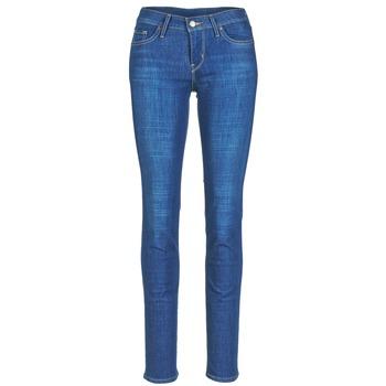 Jeans Levi's 712 SLIM Bay Laurel P7420  350x350