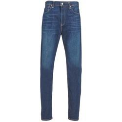 Jeans slim Levi's 522