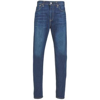 Vêtements Homme Jeans slim Levi's 522 Scandia P4765