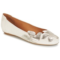Ballerines / babies Betty London ERUNE