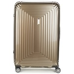 Valise Rigide Samsonite NEOPULSE SPINNER 75