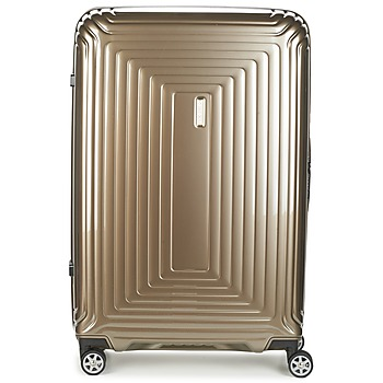 Valises Rigides Samsonite NEOPULSE SPINNER 75