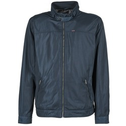 Blousons Mustang LIGHT NYLON JKT