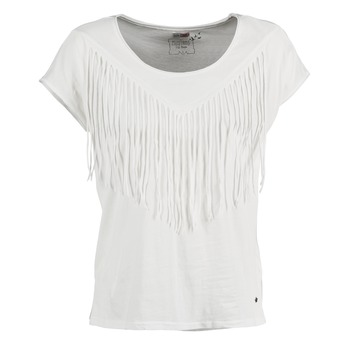 T-shirts manches courtes Mustang FRINGE