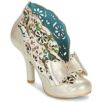 Low boots Irregular Choice SASSLE