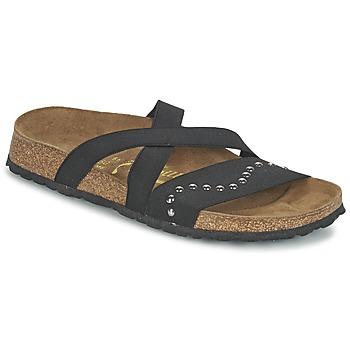 Sandale Papillio COSMA Noir 350x350