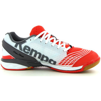 Sport Indoor Kempa Statement Attack Pro