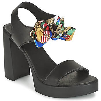 Love Moschino Femme Sandales  I Love...